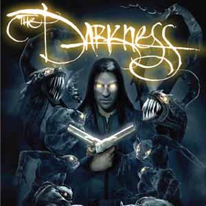 Comprar The Darkness Xbox 360 Code Comparar Precios