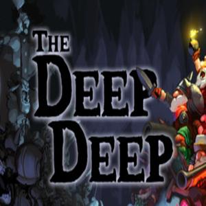 The Deep Deep