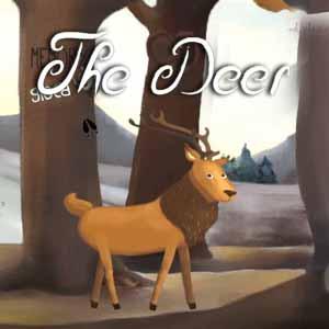 Comprar The Deer CD Key Comparar Precios