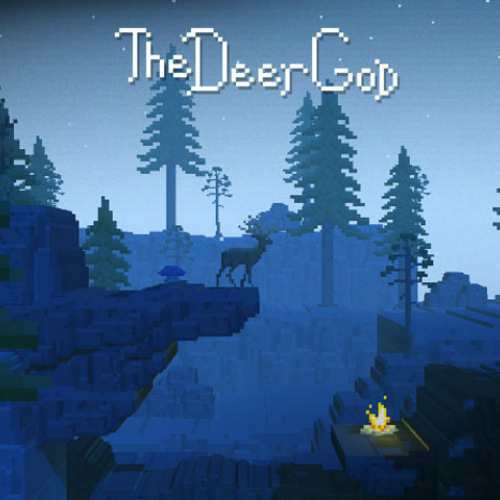 Comprar The Deer God Xbox One Code Comparar Precios
