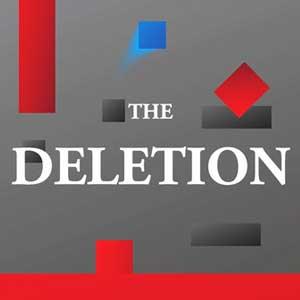 Comprar The Deletion CD Key Comparar Precios
