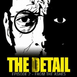 Comprar The Detail Episode 2 From The Ashes CD Key Comparar Precios