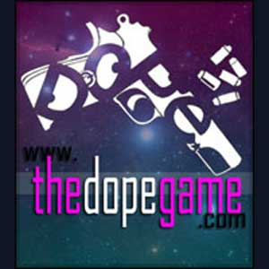 Comprar The Dope Game CD Key Comparar Precios