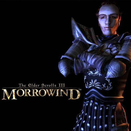 Comprar The Elder Scrolls 3 Morrowind CD Key Comparar Precios