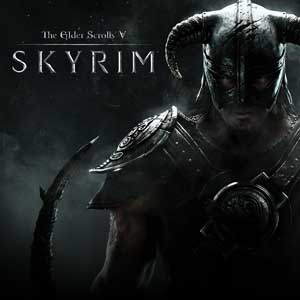 Comprar The Elder Scrolls 5 Skyrim Nintendo Switch Barato comparar precios
