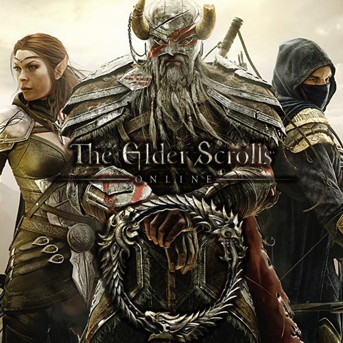 Comprar The Elder Scrolls Online Ps4 Code Comparar Precios
