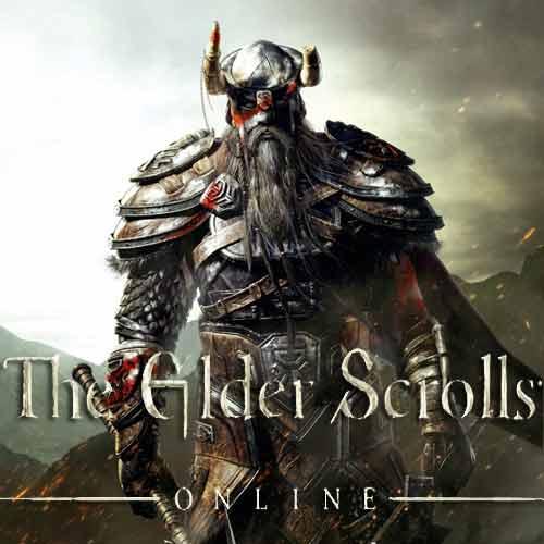 Comprar clave CD The elder Scrolls online y comparar los precios
