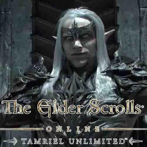 Comprar The Elder Scrolls Online Tamriel Unlimited Xbox One Code Comparar Precios