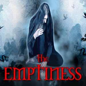 Comprar The Emptiness CD Key Comparar Precios
