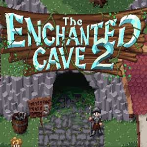 Comprar The Enchanted Cave 2 CD Key Comparar Precios