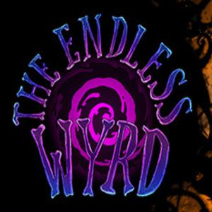 The Endless Wyrd