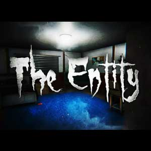 Comprar The Entity CD Key Comparar Precios