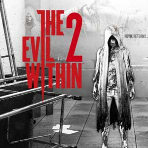 Comprar The Evil Within 2 Xbox One Code Comparar Precios