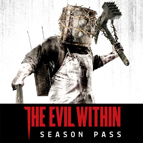 Comprar The Evil Within Season Pass PS3 Code Comparar Precios