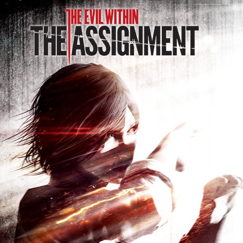 Comprar The Evil Within The Assignment CD Key Comparar Precios