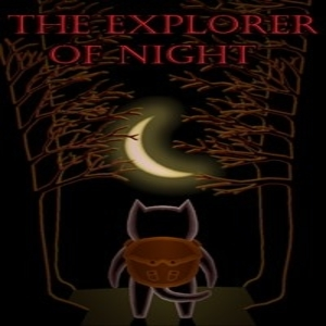 Comprar The Explorer Of Night Xbox One Barato Comparar Precios