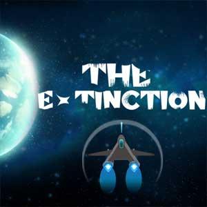 Comprar The Extinction CD Key Comparar Precios