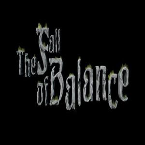 The Fall of Balance