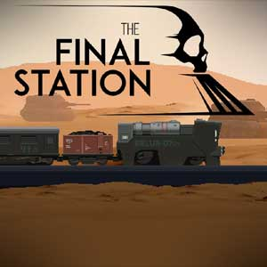 Comprar The Final Station CD Key Comparar Precios