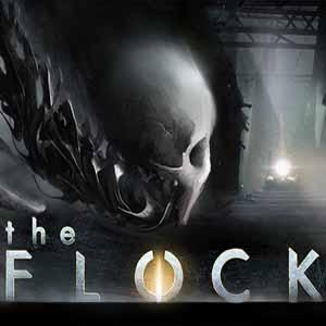 Comprar The Flock CD Key Comparar Precios