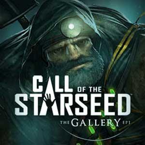 Comprar The Gallery Episode 1 Call of the Starseed CD Key Comparar Precios