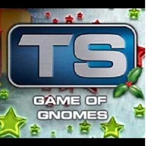 Comprar The Game of Gnomes CD Key Comparar Precios
