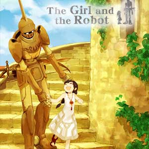 Comprar The Girl and the Robot CD Key Comparar Precios