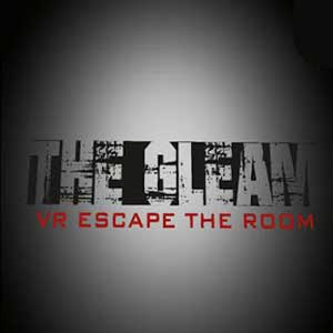 Comprar The Gleam VR Escape the Room CD Key Comparar Precios