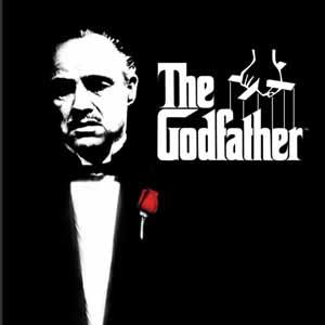 Comprar The Godfather Xbox 360 Code Comparar Precios