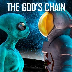 Comprar The Gods Chain CD Key Comparar Precios
