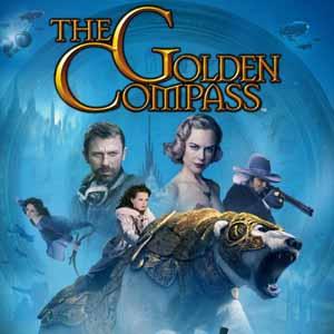 Comprar The Golden Compass Xbox 360 Code Comparar Precios