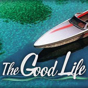 Comprar The Good Life 2012 CD Key Comparar Precios