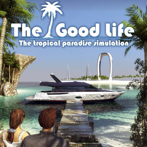 Comprar The Good Life CD Key Comparar Precios