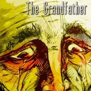 Comprar The Grandfather CD Key Comparar Precios