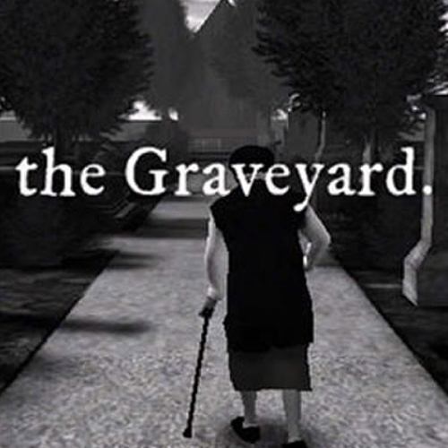 Comprar The Graveyard CD Key Comparar Precios