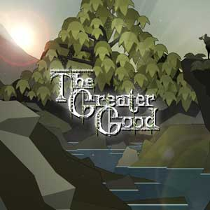 Comprar The Greater Good CD Key Comparar Precios