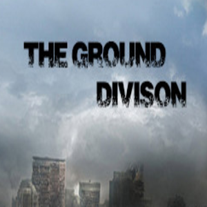 The Ground Division VR