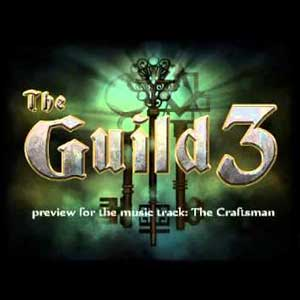 Comprar The Guild 3 CD Key Comparar Precios