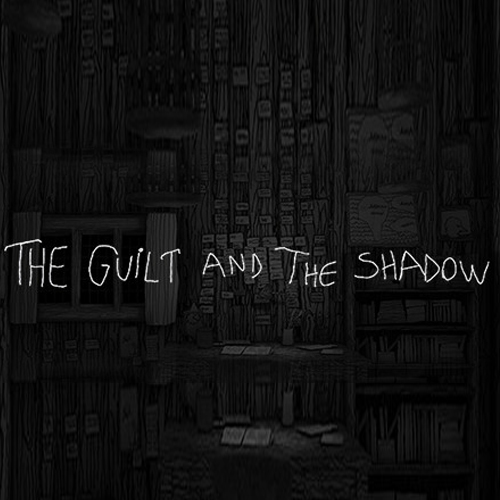 Comprar The Guilt and the Shadow CD Key Comparar Precios