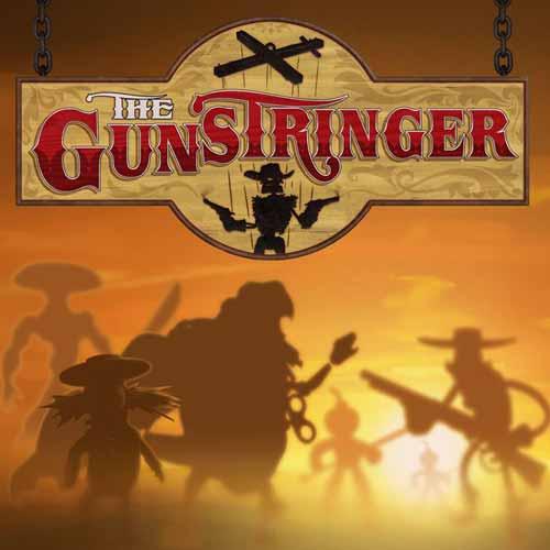 Descargar The Gunstringer XBox Live Compra Codigo