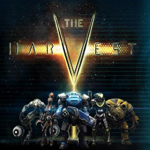 Comprar The Harvest CD Key Comparar Precios