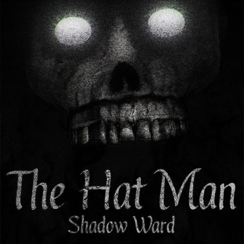 Comprar The Hat Man Shadow Ward CD Key Comparar Precios