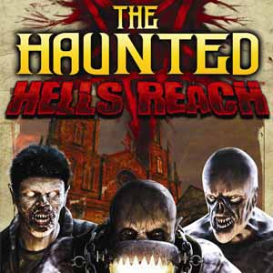 Comprar The Haunted Hells Reach CD Key Comparar Precios