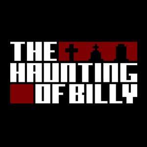 Comprar The Haunting of Billy CD Key Comparar Precios