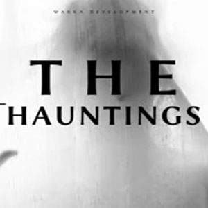 The Hauntings