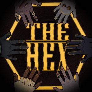 Comprar The Hex CD Key Comparar Precios