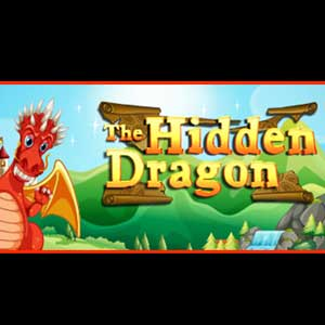 Comprar The Hidden Dragon CD Key Comparar Precios