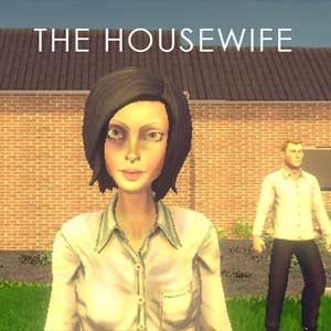 Comprar The Housewife CD Key Comparar Precios