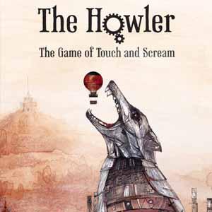 Comprar The Howler CD Key Comparar Precios
