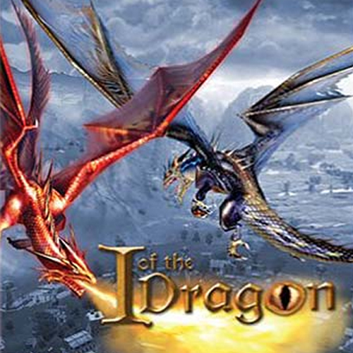 Comprar The I of the Dragon CD Key Comparar Precios